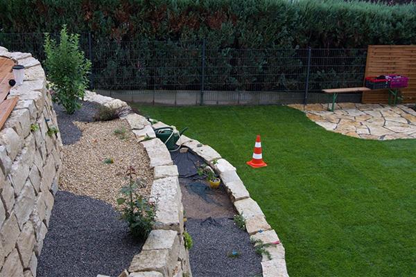 Gartenplanung07