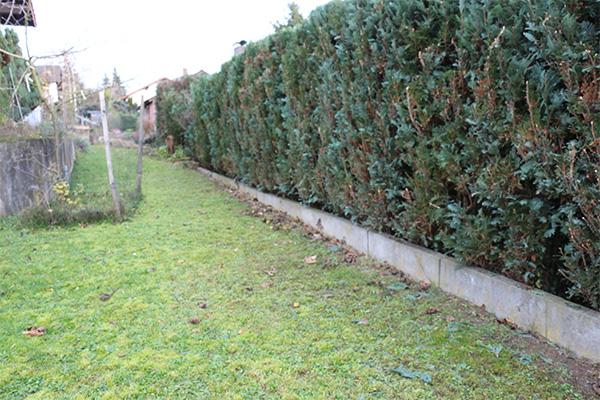 Gartenplanung12