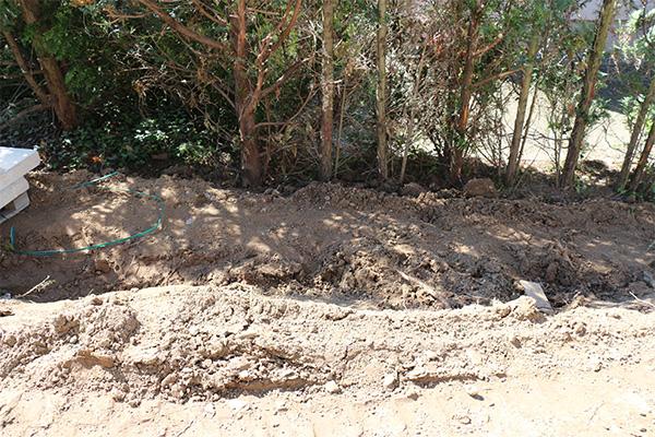 Gartenplanung14