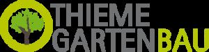 Thieme_Logo