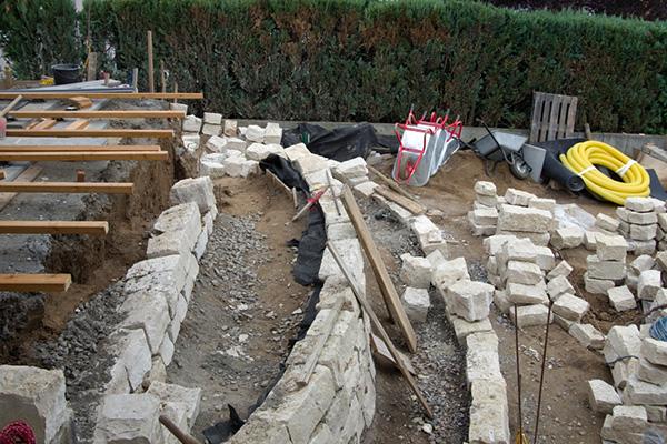 Trockenmauern600x400-1