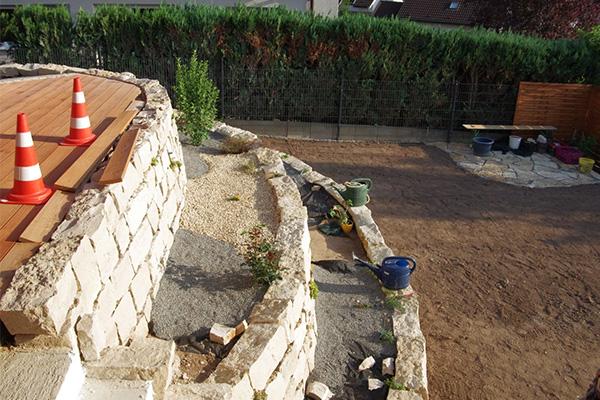 Trockenmauern600x400-2
