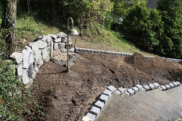 Trockenmauern600x400-6