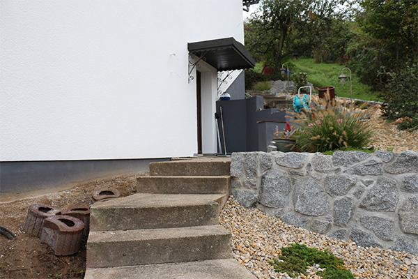 Trockenmauern600x400-9