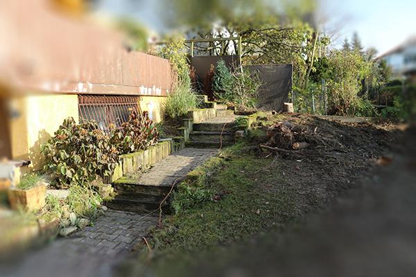 Vorlage-Wege-und-Pflasterarbeiten-Vorher